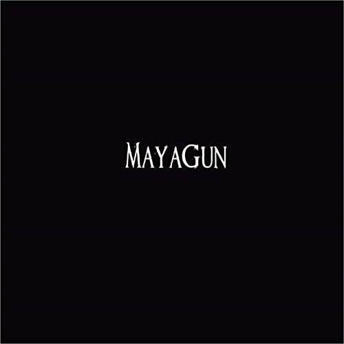 MayaGun