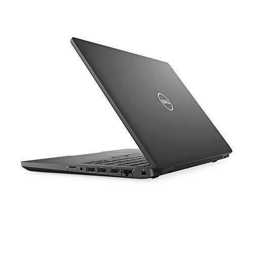 Comparison of Dell Latitude 5400-35.56 cm (PTVJ9) vs Acer Aspire 7 A715-74G