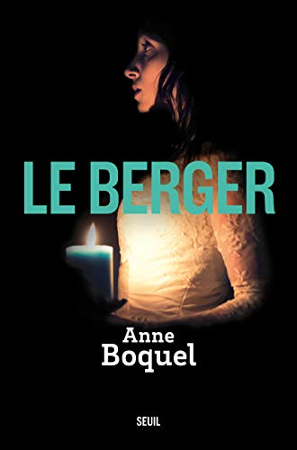 Le Berger (French Edition)