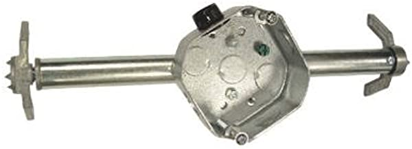Hubbell Raco 0936 Remodeling Brace For Lighting Fixture Or