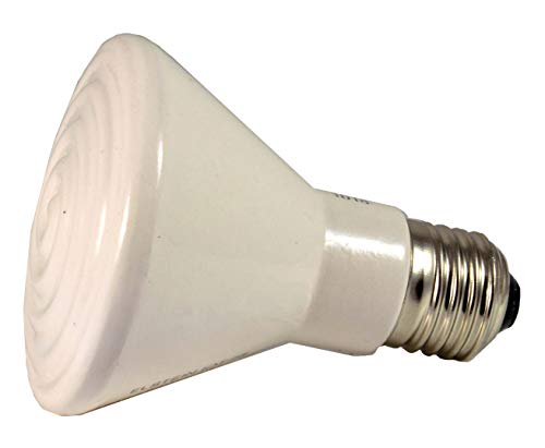 Elstein Dunkelstrahler, 150 Watt