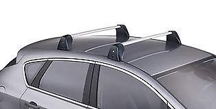 Original Opel Baca Astra K