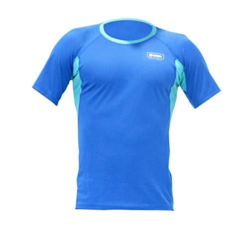 Onda Paddle Sports 28461 Blouse, Azul, XS Unisex-Adult