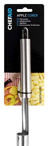 Chef Aid Apple Corer