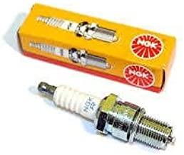 USA NGK Spark Plugs USA 4339 Plug Dcpr8E 10Pack NGK SPARK PLUGS INC.