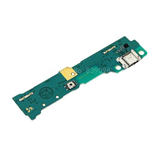Gintai Ladebuchse Ersatz für Samsung Galaxy Tab S2 9.7 SM-T817 SM-T810 SM-T815 SM-T819