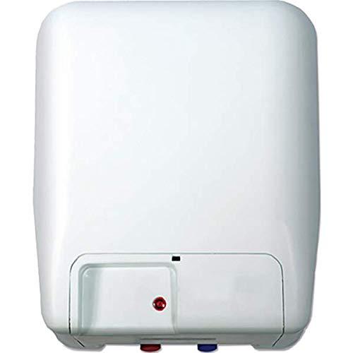 Calentador DE Agua Termo ELECTRICO 15 litros
