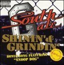 Shinin' & Grindin' by South Gate
