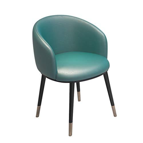 sillón polipiel de la marca SYN-GUGAI