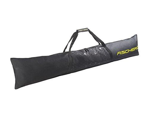 Die Besten skitaschen 2020