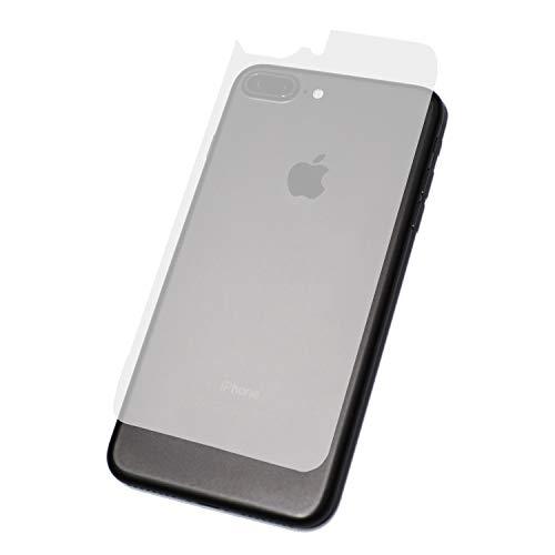 Todotumovil Protector de Pantalla Apple iPhone 7 Plus Trasero de Cristal Templado...