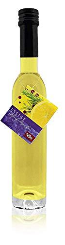 Schalotten Crema 3% Säure 500ml ( 35,00 € / Liter)