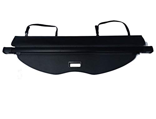 08 nissan rogue accessories - 1
