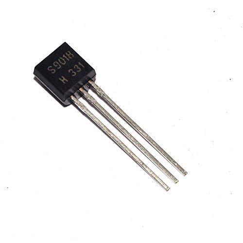 1000 pieces Varistors Varistor S05K75GS2