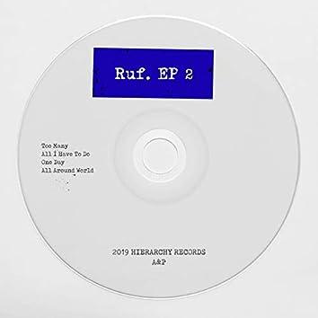 EP. 2