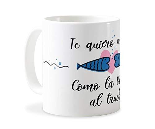 Personaliza tu carcasa Tazas de café o Desayuno con diseños de Latorita |...