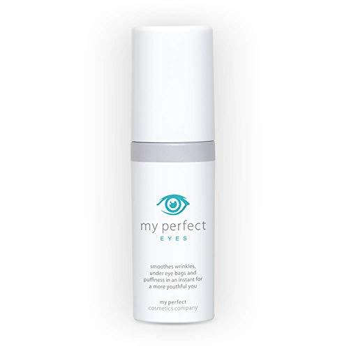 My Perfect Eyes Augencreme, für 100 Anwendungen