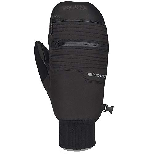 DAKINE Skyline Mitt Black XL