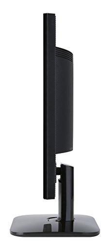 『Acer ディスプレイ モニター KA270Hbid 27インチ/フルHD/4 ms/HDMI端子付』の6枚目の画像
