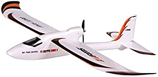 Best easy trainer rc plane Reviews