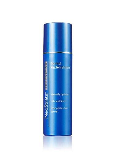 NeoStrata Skin Active Dermal Replenishment Crema Reafirmante