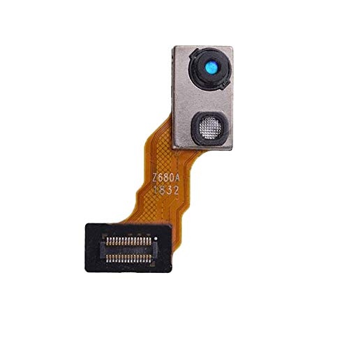 Best Bargain Replacement Front Iris Scanner Camera Fits for LG G8 ThinQ (G820UM2)