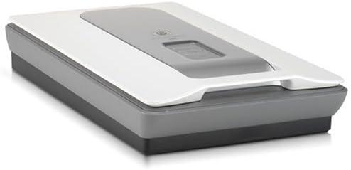 HP G4010 ScanJet Photo Scanner
