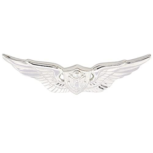 Army Aviation Aircraft Crewman Badge Regular Size...