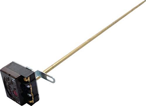 thermostat - a canne - long 450 mm - monophasé - ariston 60000683