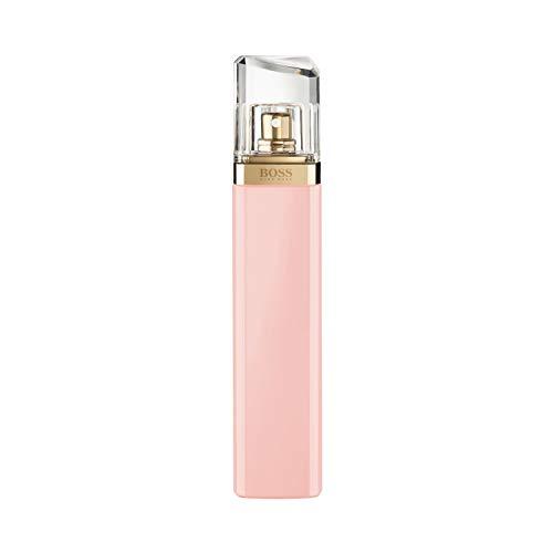 Hugo Boss Ma Vie Femme/ woman Eau de Parfum Vapo, 1er Pack, (1x 75 ml)