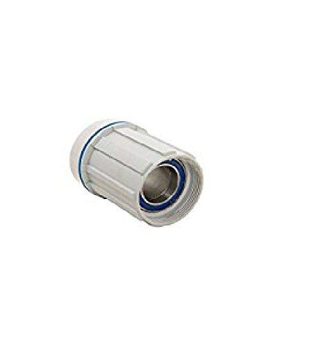 FULCRUM(フルクラム) R0-113/HG 9/10/11s アルミフリーボディ 対応ホイール注意 ホイール(パーツ) 312700001