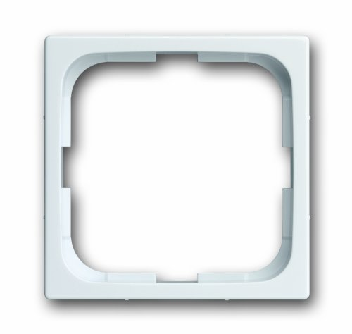 Busch-Jaeger 1710-0-3863 switch plate/outlet cover