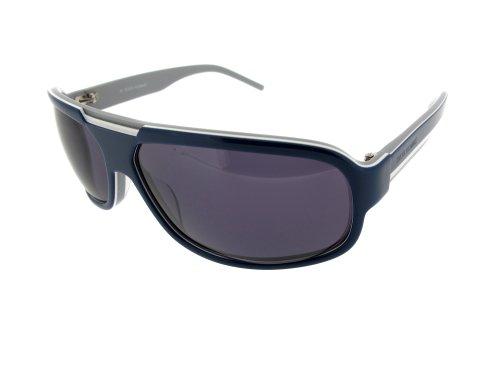 Dior - Gafas de sol - para hombre Blu E Grigio 65