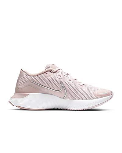 Nike Renew Run - Zapatillas de Running para Mujer