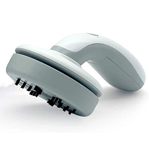 Mini aspiradora de Mano, Mini Limpiador inalámbrico y portátil para Oficina, Escritorio, Teclado, computadora, hogar, automóvil, computadora portátil, Viajes portátiles