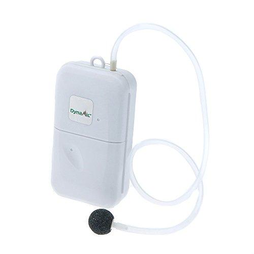 Lixa-da Portable Grand Alimentation par Batterie Portable Batterie Pompe à Air Pêche Mini Pompe à Air pour Aquarium/Pêche en Plein Air