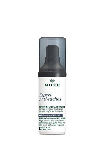 Nuxe Gesichtsserum, 1er Pack(1 x 30 milliliters)