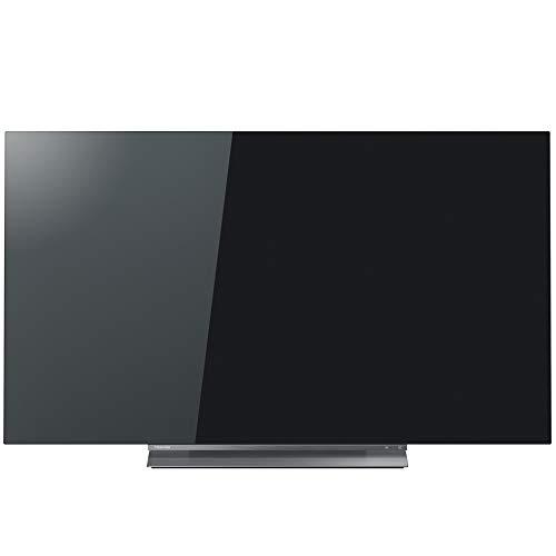 東芝 55V型 有機ELパネル 地上・BS・110度CSデジタル4Kチューナー内蔵テレビ(別売USB HDD録画対応)REGZA X830シリーズ 55X830
