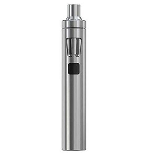 Original Joyetech eGo Aio D22 XL Kit with 2300mah Battery 4ml Capacity Komplett Ohne Nokotin Ohne Tabak