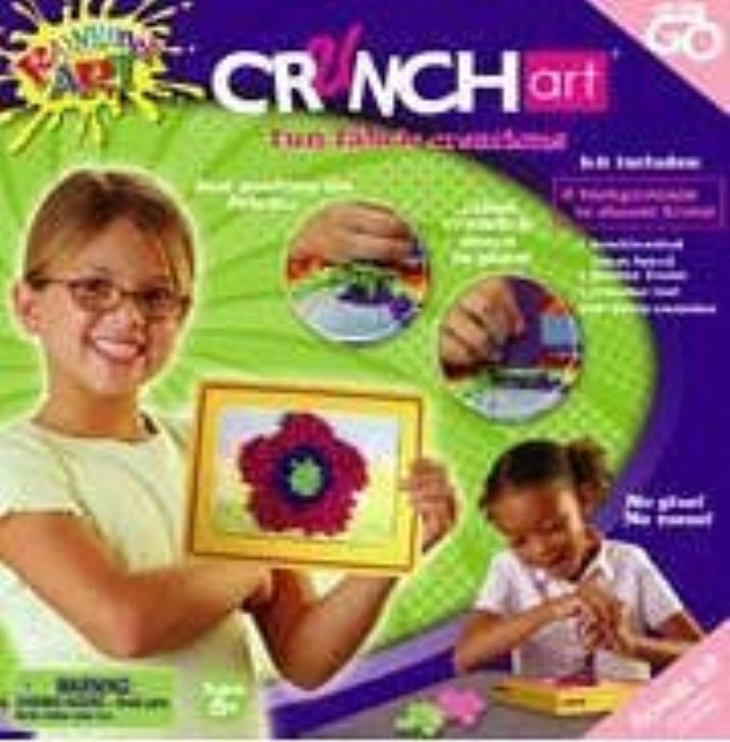 Ccorrerech Art divertimento Fabric Creations by Value Source Int'l.