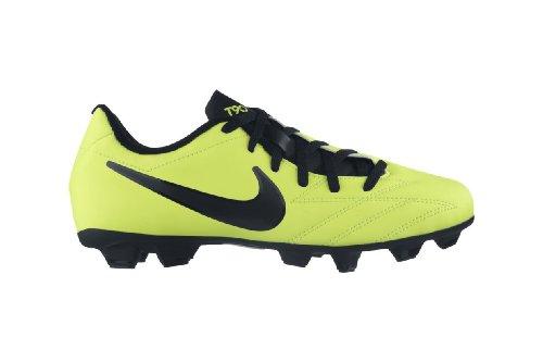 Nike Kinder-Fußballschuh JR T90 SHOOT IV FG