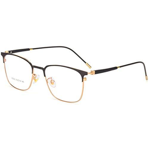 QFF@ heren zonnebril Progressive Multifocal Blue lichtblauw Che Blocccano De bril (beschermt de gezondheid van de Vista) voor de auto fotocromatisch voor buiten, casual stijl Lavo