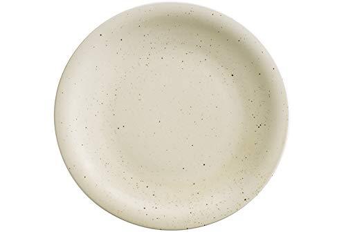 Pizzateller 31cm HOMESTYLE NATURAL COTTON Kahla Porzellan**4 (4 Stück)