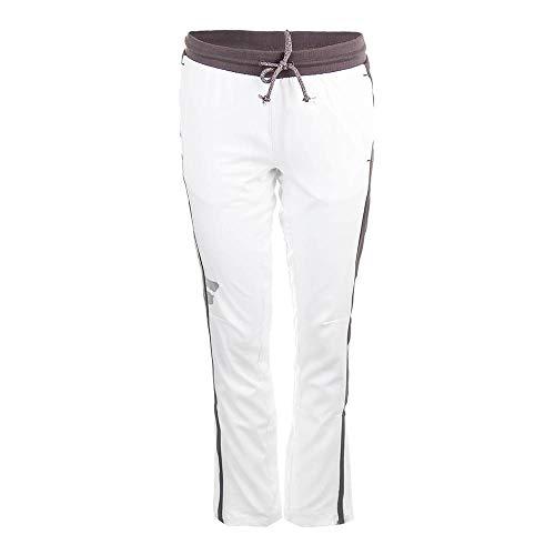 Babolat Core Club - Pantalón de chándal para niña, Color...