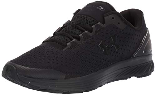 Under Armour Charged Bandit 4 3020319-00