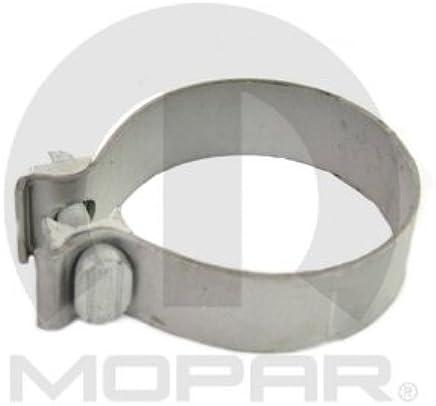 Exhaust Clamp Dorman 904-354