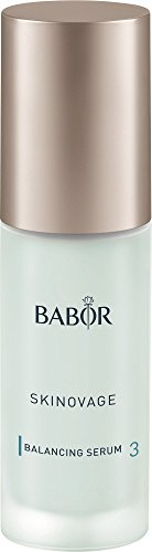 BABOR SKINOVAGE Balancing Serum, 1er Pack (1 x 30 ml)