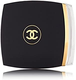 Best coco chanel powder Reviews