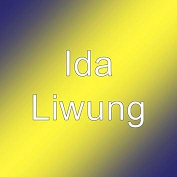 Liwung