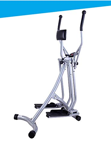 Buy Bargain YUNQI Home Fitness Equipment, Lower Limb Trainer with LCD Display Foldable Space-Saving